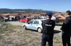 Блокираха ромската махала в Пещера заради заразени от Covid-19