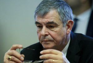 Очаквай и неочакваното: Софиянски и комунистите остават заедно за изборите